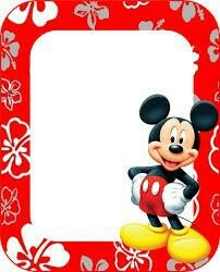 Disney Mickey Mouse, Mickey Mouse Donald Duck, Mickey Mouse Clubhouse, Mickey Minnie Mouse, Mickey Mouse Birthday Invitations, Minnie Birthday, Winnie The Pooh Drawing, Disney Frames, Mickey Mouse Wallpaper
