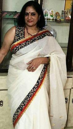 Beautiful Girl In India, Beautiful Blonde Girl, Most Beautiful Indian Actress, Beautiful Women Videos, Beautiful Women Over 40, Beauty Full Girl, Beauty Women, Girl Number For Friendship, Women Friendship