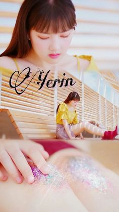 Wallpaper Lockscreen, Lock Screen Wallpaper, Mobile Wallpaper, Japanese Singles, Gfriend Yuju, G Friend, Boy Or Girl, Korea, Kpop