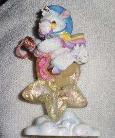 *NEW* Hamilton Starlight Starbright Unicorn
