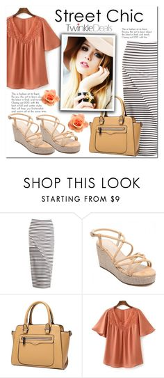 """""""Twinkledeals 7"""" by e-mina-87 ❤ liked on Polyvore"""