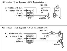 Bypass Relay Wiring Diagram from i.pinimg.com