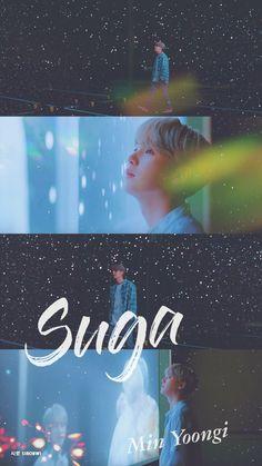 ) 🔹 Edit by me - Take out with full credits ----- Suga Suga, Min Yoongi Bts, Bts Jungkook, Namjoon, Taehyung, Foto Bts, Bts Photo, Agust D, Daegu