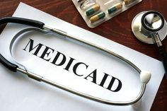 Medicaid is a joint federal and state program to provide free or low-cost health coverage to families, elderly and people with limited income and resources and individuals with physical disability. Unlike Medicare, Medicaid offers benefits such as personal care services and nursing home care. If you or a loved one in the family suffers from a progressive disorder such as Parkinson's or Dementia and needs 24-hour home health care, Medicaid could provide them monetary aid for treatment and…