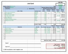 Excel Job Sheet Template Magnificent Individual Research Checklist Acfsrm.docx  Family History .