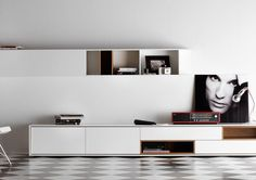 Image result for mueble de tv