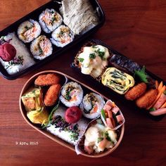 #cooking#food#foodie#igphoto#instafood#yum#yummy#yummypic#料理#料理写真#onmytable#obento#bento#お弁当#弁当#lunch#lunchbox#ランチ#ランチボックス#暮らし#coi_ben * * 2015/4/9 | おはよう ☁️ * カープがやっと勝ちました… * * #カープがんばれ * *