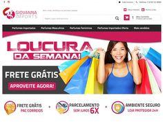 Portfolio-site-giovanna-imports-criacao-de-sites-lojaintegrada-01