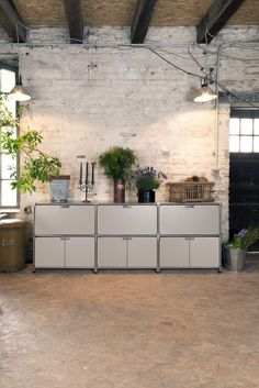 Home I Interior I Furniture I System 180 - Design Made in Berlin