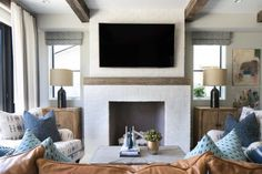 transitional-style-home-patterson-custom-homes-07-1-kindesign