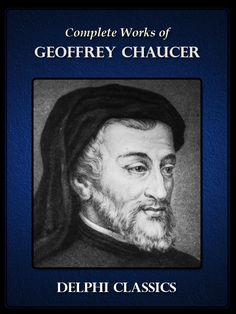 chaucer | Browse: Home » Shop » Products » Geoffrey Chaucer