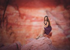Torrey is SUCH a gorgeous & smart young lady - I had an amazing time doing her senior pictures! LJHolloway Photography is a Las Vegas Senior Photographer. Senior Photos Girls, Senior Girls, Senior Pictures, Portrait Poses, Senior Portraits, Portrait Ideas, Lisa Holloway, Valley Of Fire State Park, High School Classes