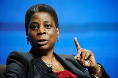 Awesome advice for ambitious women from Xerox CEO Ursula Burns #ladyboss