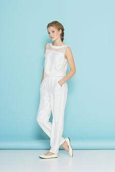 Konfirmationskjoler Be Kind To Everyone, Type Of Pants, Wedding Suits, Boutique Clothing, Normcore, Sweatshirts, Womens Fashion, How To Wear, Inspiration