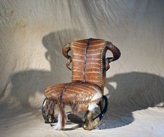 Michel Haillard michel haillard 3 | chair | pinterest