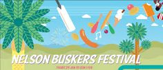 Event Guide to New Zealand Festivals ... - Google Search