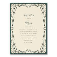 751837cde6ba2 23 Best Laser Cut Wedding Invitations images in 2018 | Laser cut ...