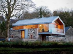 Dornob | Modern Home, Interior & Furniture Designs & DIY Ideas