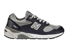 06bf6ba3bbac Men s Motion Control Running Shoes - New Balance