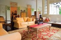 Mount Pleasant black and white house: Tour this beautifully decorated home White House Tour, Mount Pleasant, White Houses, Bungalows, Colonial, Singapore, Funny Animals, Tours, Black And White