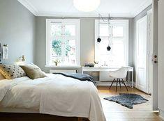 Graue Beige Schlafzimmer Farben Ideen