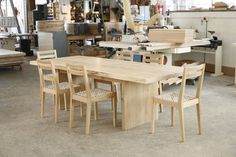 http://jamesmudge.com/files/gimgs/1_french-oak-table-with-chairs.jpg