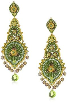 Miguel Ases Long Lotus with Peridot Quartz Drop Earrings Miguel Ases http://www.amazon.com/dp/B008BQD9LW/ref=cm_sw_r_pi_dp_n3J3tb0Z2N4T3MVM