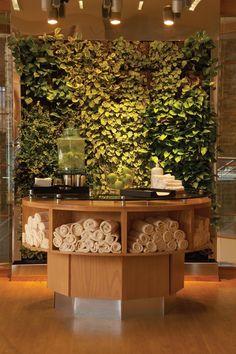 | HobbyDecor! #decor #decoração #design #room
