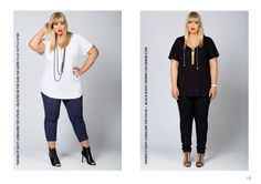 Ss 15, Curves, Size 12, Beauty, Collection, Board, Women, Style, Fashion