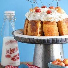 Just added my InLinkz link here: http://www.somethingswanky.com/10-birthday-cakes/