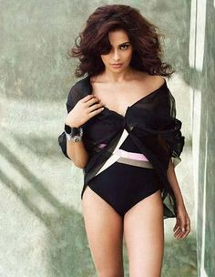 Bipasha-Basu-Latest-Hot-Photoshoot