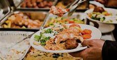 Resultado de imagem para imagens de buffet