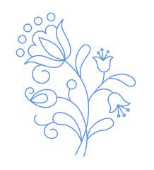 Embroidery Tools, Hand Embroidery Patterns, Beaded Embroidery, Embroidery Stitches, Machine Embroidery, Beaded Jewelry Patterns, Beading Patterns, Flower Pattern Drawing, Wreath Drawing