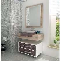 armarios-banheiro-en-banheiros-965201-MLB20303864464_052015-Y.jpg (210×210)
