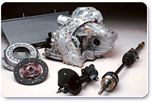 Kia Parts Online at Wholesale - OEM Kia Auto Parts Catalog