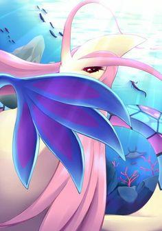 Pokemon Rules, Play Pokemon, Pokemon Fan Art, Cool Pokemon, Fanart Pokemon, Pokemon Pins, Pokemon Zoroark, Pokemon Backgrounds, Cute Pokemon Pictures