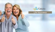Canara HSBC OBC Life Insurance Policy,Term Plans,Premiums,Reviews Life Insurance Companies, Group Insurance, Child Plan, Sales Development, Life Cover, Life Online, Goal Planning, Life Plan, Benefit