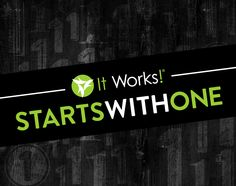 Visit my site, contact me, learn more about what it means to be an ItWorks Distributor making money and changing lives!