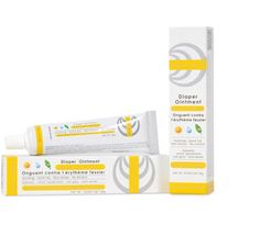 Thera Wise - Diaper Ointment