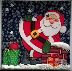 Christmas Cross, Christmas Signs, Christmas Decorations, Christmas Time, Christmas Ornaments, Xmas, Christmas Classroom Door, Diy Back To School, Christmas Crafts For Kids To Make