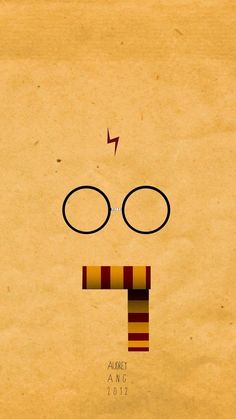 knife making easy Harry Potter Tumblr, Harry Potter Anime, Harry Potter Poster, Harry Potter Kawaii, Cute Harry Potter, Harry Potter Drawings, Harry Potter Pictures, Harry Potter Quotes, Harry Potter Fan Art