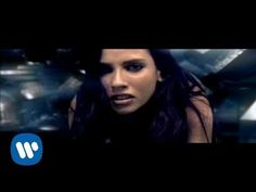 Linkin Park - Crawling ... I wonder what was going on in your mind when you listened to Linkin Park, you really liked them at one point, I miss you sooooooooo much Nijim ... kd