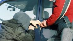 Offerte di lavoro Palermo  La Sicilia è la quinta regione d'Italia per furti di automobili: secondo il dossier di LoJack nel 2015 sono stati 14.535 il 13 per cento della media nazionale  #annuncio #pagato #jobs #Italia #Sicilia Rubate ogni giorno quaranta auto In Sicilia: è la Panda la preferita dai ladri