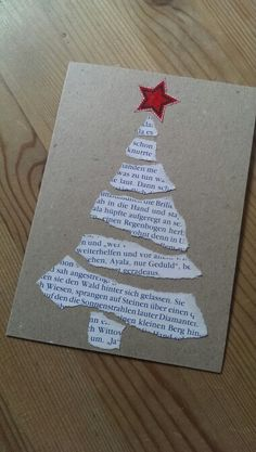 Christmas Crafts, Christmas Decorations, Christmas Ornaments, Holiday Decor, Let's Create, Paper Crafts, Coffee, Cards, Xmas