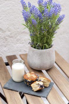 http://www.theguestgirl.com/2016/05/blueberry-muffin-best-recipe-muffin-de-arandanos/ #blueberry #muffin #starbucks #recipe #crumble #healthyrecipe #receta #healthy #theguestgirl #milk #fruit #summer #aloha #blogger