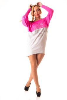 26b8ef6fcc A(z) Cool női ruhák nevű tábla 66 legjobb képe | Hungary, Luxury és ...
