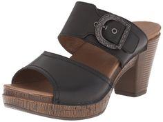 Dansko Women's Ramona Slide Sandal -- Special  product just for you. See it now! : Dansko sandals