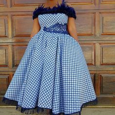 Top South African Shweshwe Dresses for Women , shweshwe dresses ,Sepedi Traditional Dresses, Xhosa Traditional fashion traditional . Seshoeshoe Dresses, Latest African Fashion Dresses, African Dresses For Women, Wedding Dresses, Evening Dresses, African Clothes, African Women, Sesotho Traditional Dresses, South African Traditional Dresses