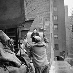 Vivian Maier 02