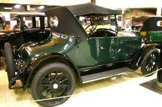 Vintage Cars, Antique Cars, 1920s Car, Automobile Companies, Car Pictures, Cleveland, Ohio, Bike, Vehicles